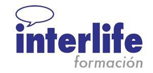 Interlife Formación