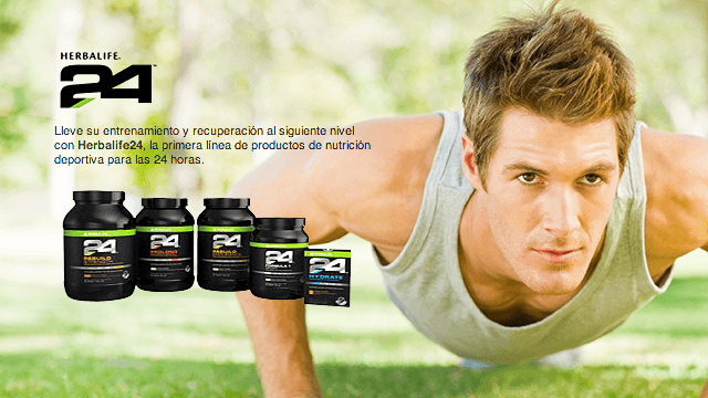 herbalife-energy-nutrition_640x360_es_ES