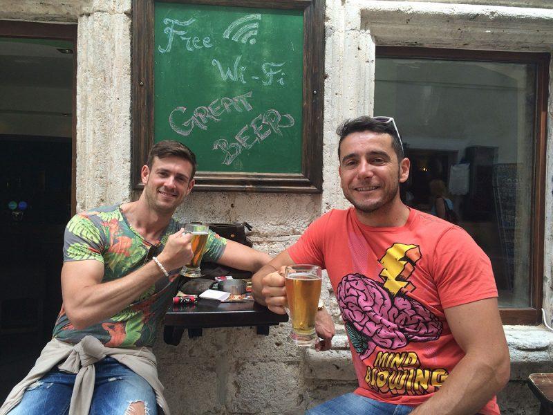 kotor-cerveza